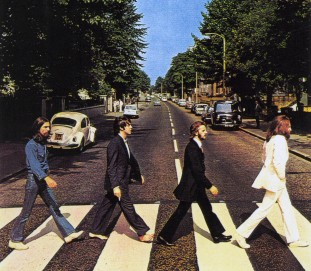 Abbey-Road-Album-Cover-Beatles