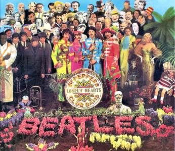 sgt_pepper_cover-714928