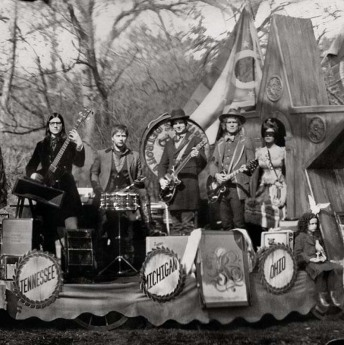 the_raconteurs_-_2008_consolers_of_the_lonely