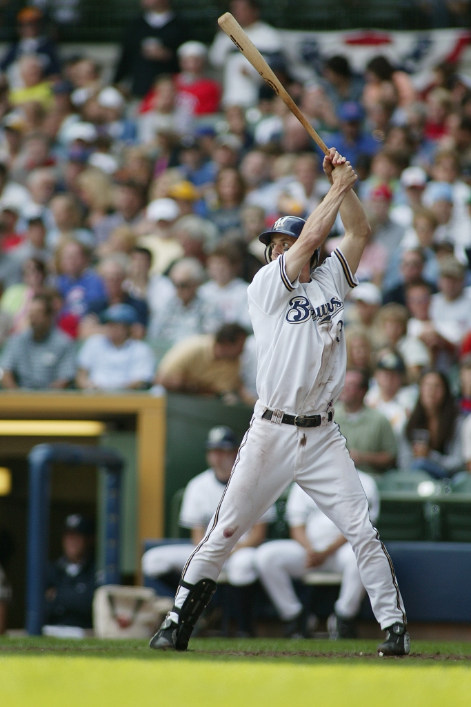 counsell-stance-1