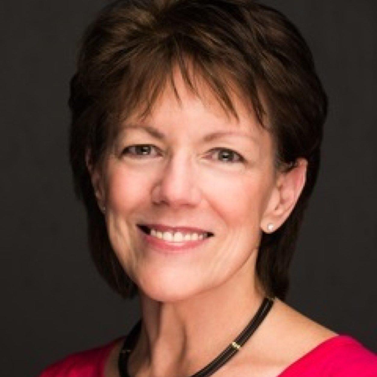 Susan Bennett – jeff's blog