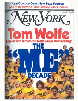 Cover_of_New_York_magazine,_23_August_1976